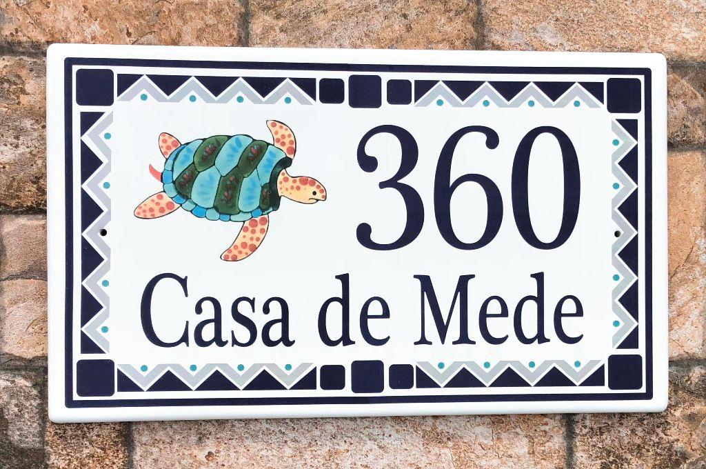 sea-turtle-custom-plaque.jpg