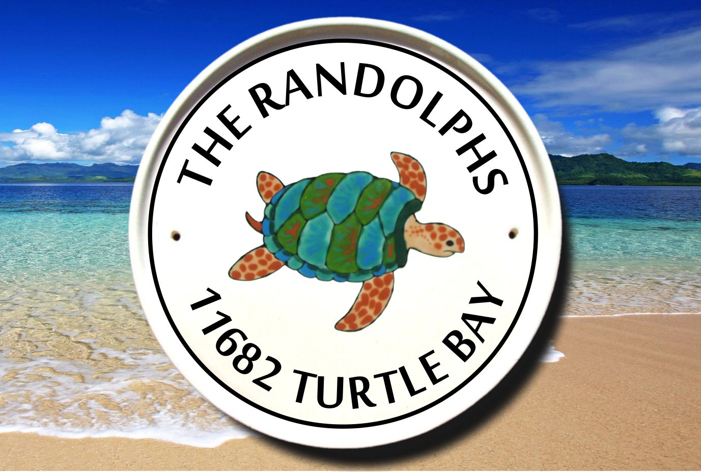 sea-turtle-round-address-plaque-2015.jpg