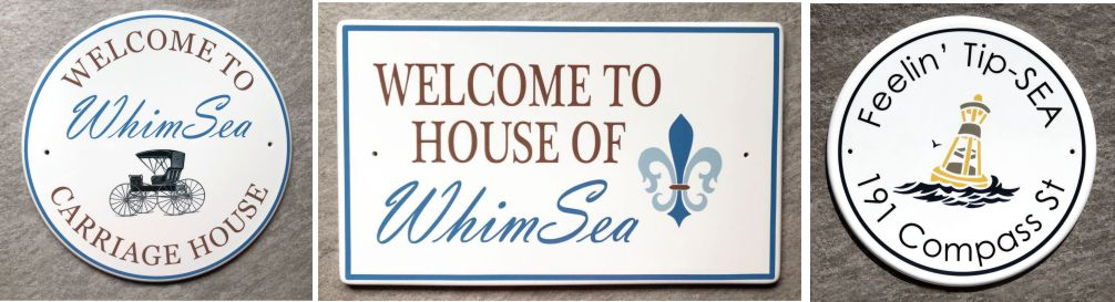 seabrook-homes-plaques.jpg