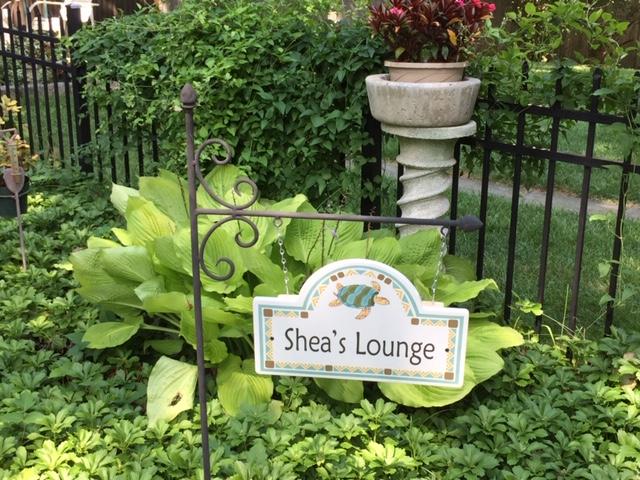 shea-s-lounge.jpg