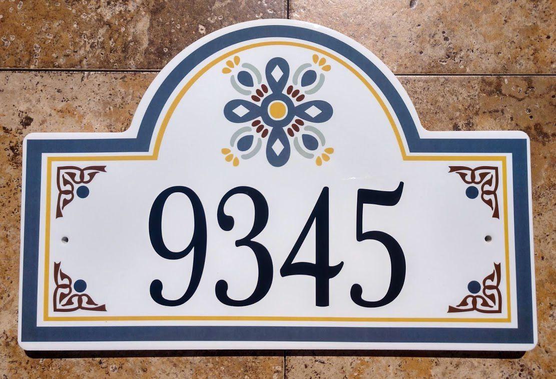 talavera-blue-house-plaque.jpg