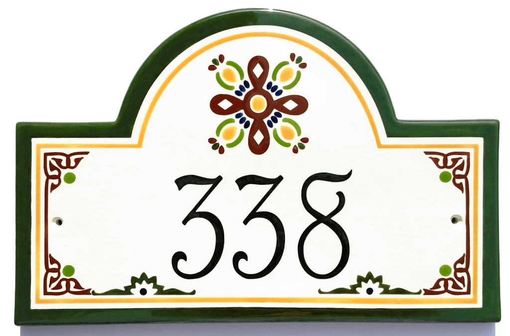 talavera-green-plaque-2015.png