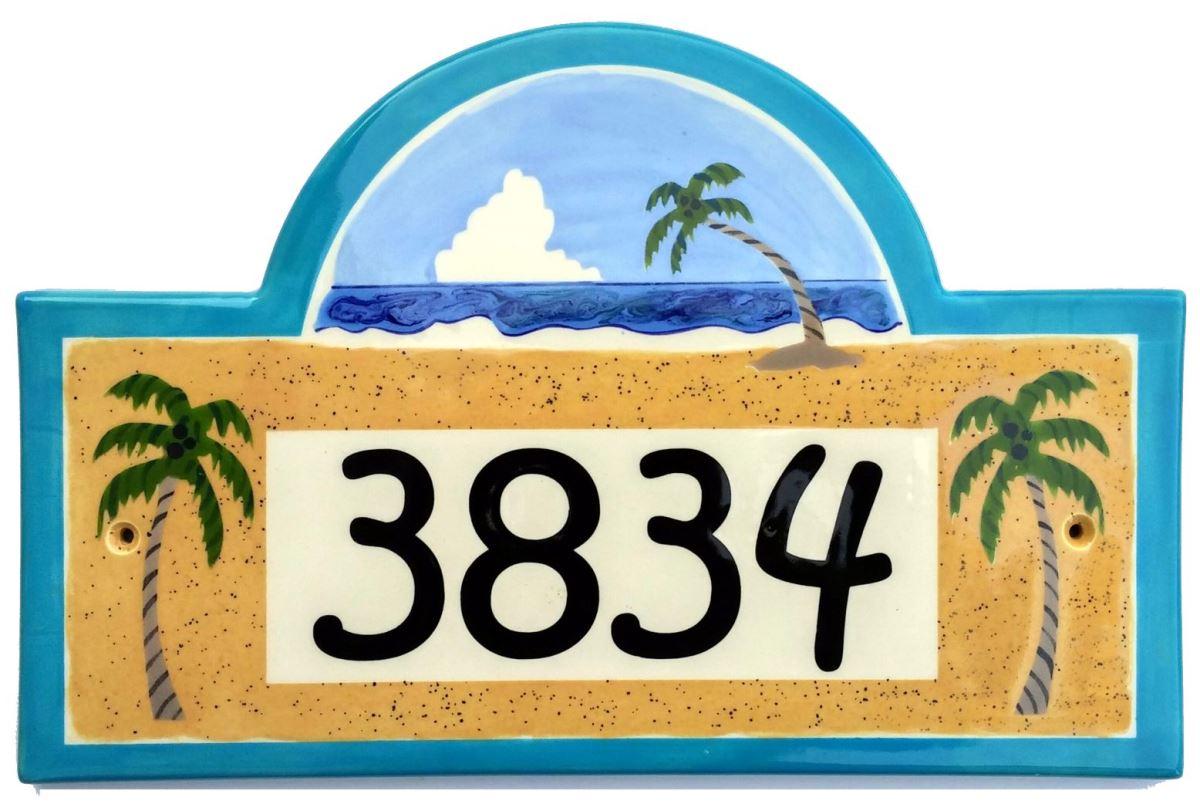 tropical-beach-2015.jpg