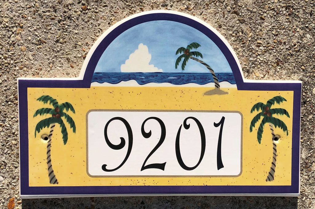 tropical-beach-house-number-plaque.jpg