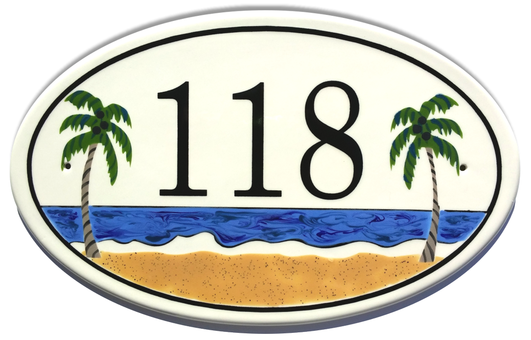 tropical-beach-oval-2015.png