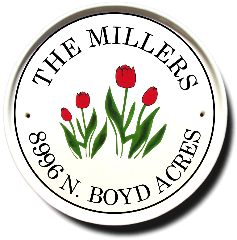 tulips-round-plaque.png