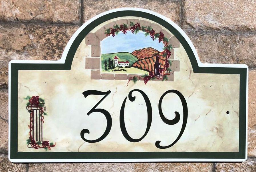 tuscan-style-address-plaque-20.jpg