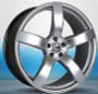 load rated to your vans legal specifications. These wheels need to be seen! Buy online at Trade Van Accessories.
