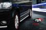 Mercedes Vito Viano Side Bars Sportline 2004 model Extra-LWB