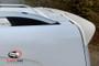 Citroen Dispatch 2016 on PU rear primed spoiler