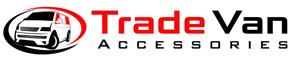 Trade Van Accessories