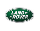 Shop Land Rover Accessories