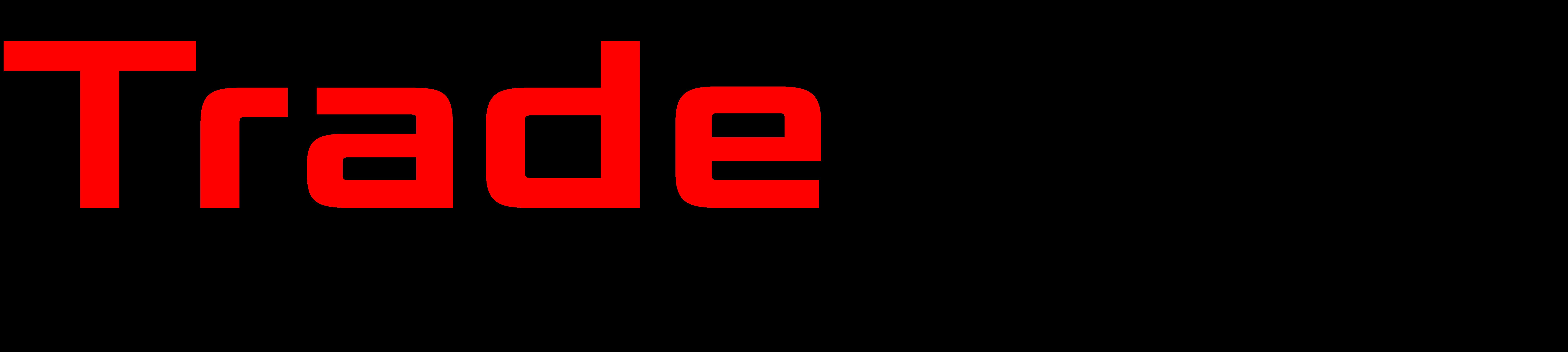 Trade Van Accessories logo
