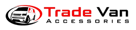 Trade Van Accessories logo