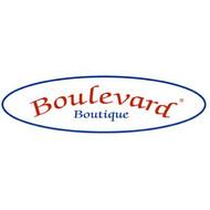 Boulevard Boutique