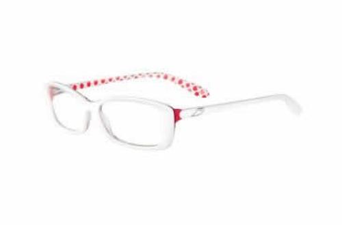Oakley Designer Eyeglasses Cross Court 0751-0153 :: Progressive