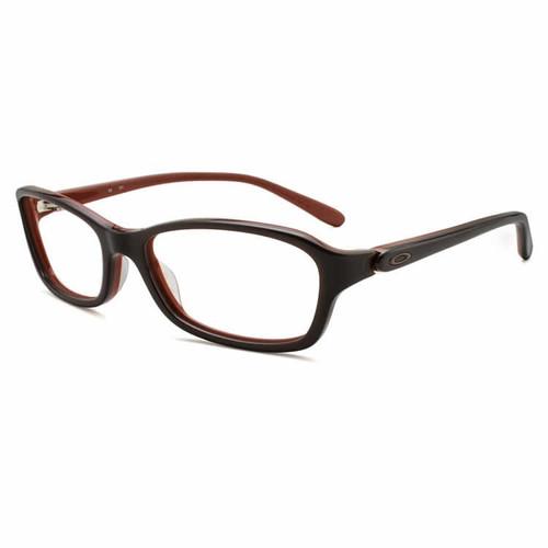 Oakley Designer Eyeglasses Persuasive 1086-0352 :: Rx Bi-Focal