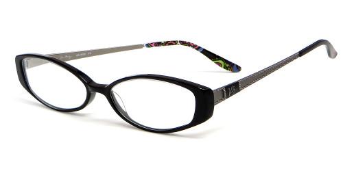 Vera Bradley Designer Eyeglasses 3040 Symphony :: Progressive