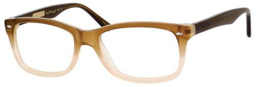Ernest Hemingway Eyewear Collection 4651 in Brown Smoke :: Rx Bi-Focal