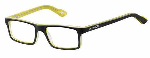 Arnette Designer Eyeglasses AN7060 Lofi 1139 :: Rx Bi-Focal