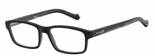 Arnette Designer Eyeglasses AN7079 Riff 1154 :: Progressive