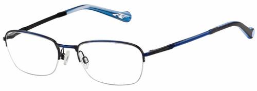 Arnette Designer Eyeglasses AN6084-588 :: Custom Left & Right Lens