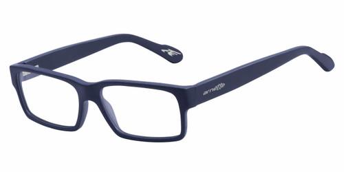 Arnette Designer Eyeglasses AN7059-1137 :: Custom Left & Right Lens