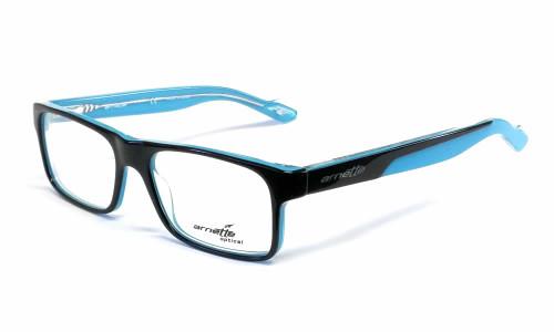 Arnette Designer Eyeglasses AN7063-1159 :: Custom Left & Right Lens