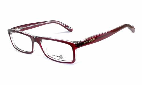 Arnette Designer Eyeglasses AN7065-1131 :: Custom Left & Right Lens