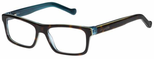 Arnette Designer Eyeglasses AN7085-1103 :: Custom Left & Right Lens