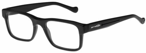 Arnette Designer Eyeglasses AN7087-1165 :: Custom Left & Right Lens