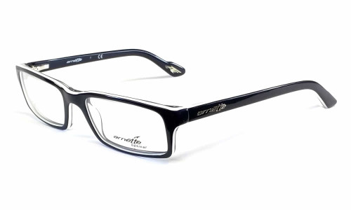 Arnette Designer Eyeglasses AN7035-1097 :: Rx Single Vision