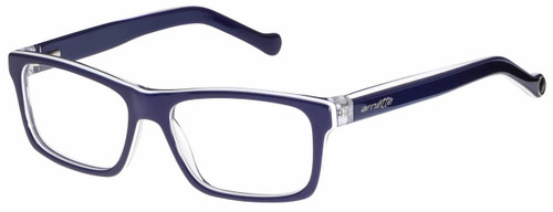 Arnette Designer Eyeglasses AN7085-1097 :: Rx Single Vision