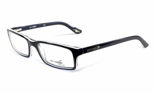 Arnette Designer Eyeglasses AN7035-1097 :: Progressive