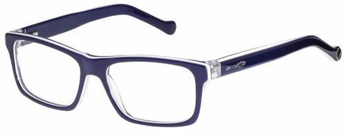 Arnette Designer Eyeglasses AN7085-1097 :: Progressive