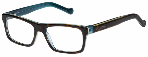 Arnette Designer Eyeglasses AN7085-1103 :: Progressive