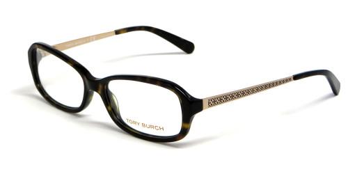 Tory Burch Optical Eyeglass Collection 2029-510 :: Rx Bi-Focal