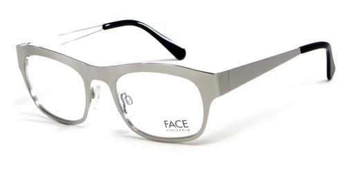FACE Stockholm Cameo 1350-5504-5120 Designer Eyewear Collection :: Custom Left & Right Lens