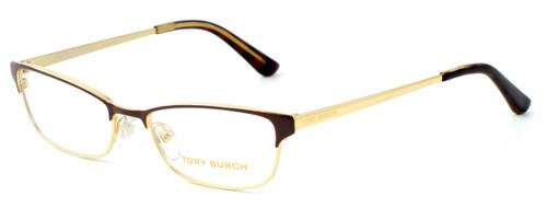 Tory Burch Optical Eyeglass Collection 1036-489 :: Rx Bi-Focal