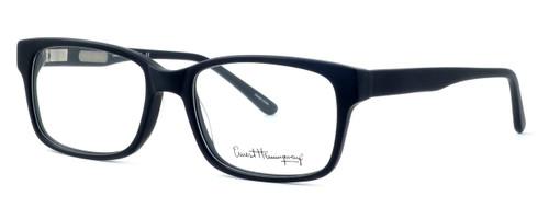 Ernest Hemingway Eyewear Collection 4662 in Matte Black