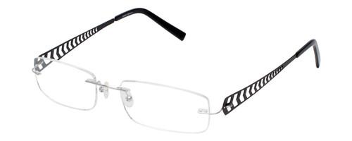 Calabria 900 Designer Reading Glasses
