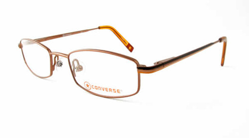 Converse Eyewear Collection Fresh