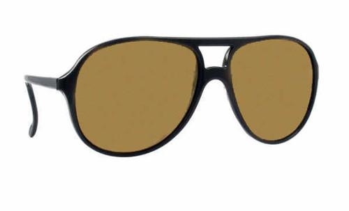 Bolle 379 AFL Designer Sunglasses