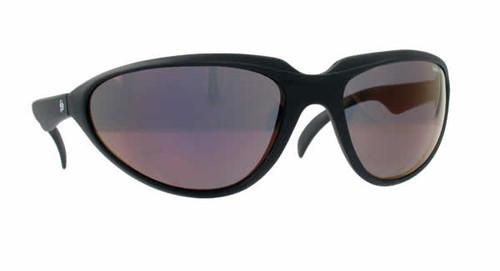 Bolle 421 Violet Designer Sunglasses