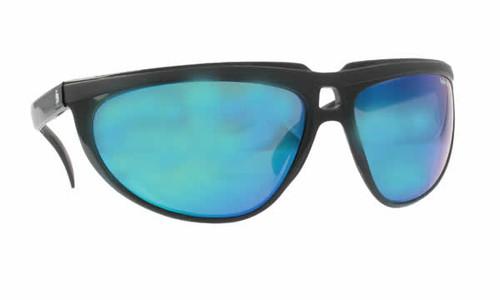 Bolle 422 GM Designer Sunglasses