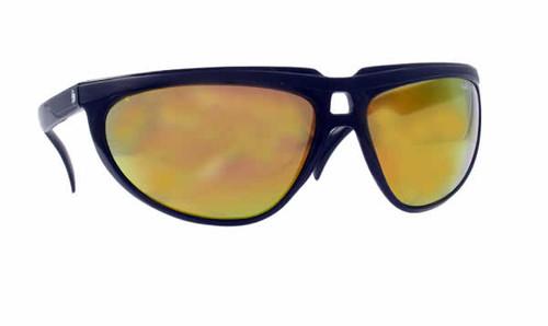 Bolle 422 RM Designer Sunglasses