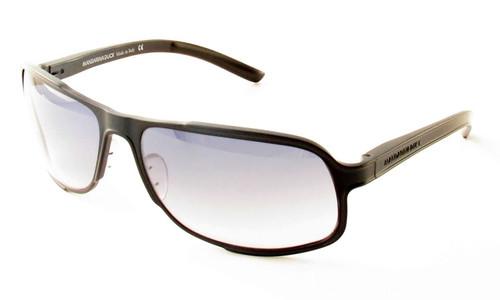 Mandarina Duck 45032 464 Designer Sunglasses