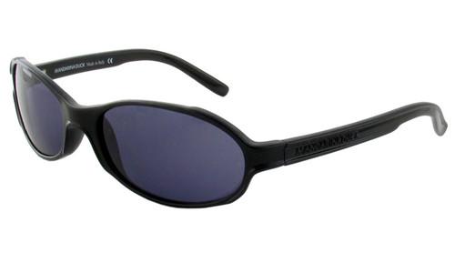 Mandarina Duck 45051 118 Designer Sunglasses