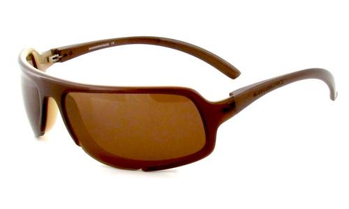 Mandarina Duck 45011 Designer Sunglasses
