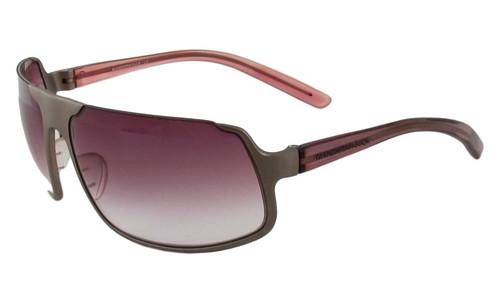 Mandarina Duck 45002 Amber Designer Sunglasses